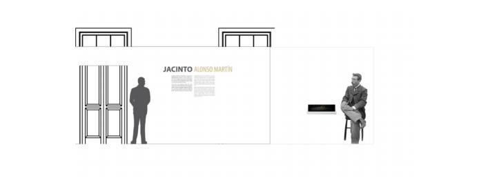 jacinto2